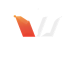 Crown Building And Outdoor Logo